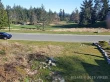 Lot for sale in Nanoose Bay, Fairwinds, Lot 4 Andover Road, 452441 | Realtylink.org