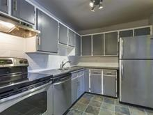 Apartment for sale in West Central, Maple Ridge, Maple Ridge, 119 12170 222 Street, 262374979 | Realtylink.org