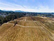 Lot for sale in Abbotsford East, Abbotsford, Abbotsford, 34350 Bateman Road, 262374983 | Realtylink.org