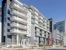 Apartment for sale in West Cambie, Richmond, Richmond, 903 8633 Capstan Way, 262370232 | Realtylink.org