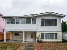 House for sale in Killarney VE, Vancouver, Vancouver East, 1743 E 49th Avenue, 262347272   Realtylink.org