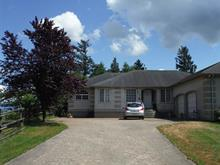House for sale in Dewdney Deroche, Mission, Mission, 8552 Thompson Road, 262376166 | Realtylink.org