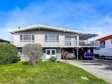 House for sale in East Cambie, Richmond, Richmond, 11491 Daniels Road, 262375889   Realtylink.org