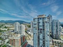 Apartment for sale in North Coquitlam, Coquitlam, Coquitlam, 2807 2968 Glen Drive, 262376605 | Realtylink.org