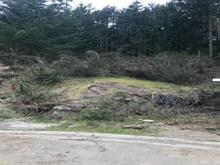 Lot for sale in Duncan, Vancouver West, Lt 2 Shore Pine Close, 452665 | Realtylink.org