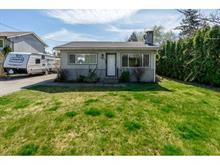 House for sale in Cloverdale BC, Surrey, Cloverdale, 17878 60 Avenue, 262374819 | Realtylink.org