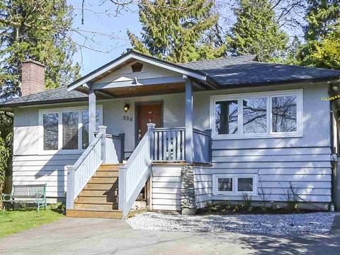 House for sale in Upper Lonsdale, North Vancouver, North Vancouver, 536 W Kings Road, 262376031 | Realtylink.org