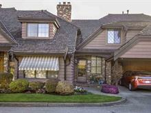 Townhouse for sale in Woodwards, Richmond, Richmond, 3 6600 Lucas Road, 262375710 | Realtylink.org