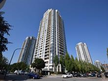 Apartment for sale in Highgate, Burnaby, Burnaby South, Ph2 7088 Salisbury Avenue, 262360104   Realtylink.org