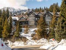 Apartment for sale in Blueberry Hill, Whistler, Whistler, 204 3212 Blueberry Drive, 262375927 | Realtylink.org