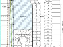 Lot for sale in Chilliwack E Young-Yale, Chilliwack, Chilliwack, 9256 Sitka Place, 262375931 | Realtylink.org