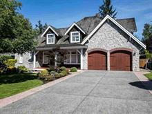 House for sale in Morgan Creek, Surrey, South Surrey White Rock, 3648 Somerset Crescent, 262377020 | Realtylink.org