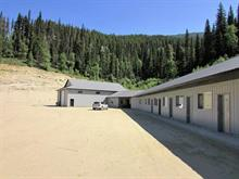 Recreational Property for sale in Valemount - Rural South, Valemount, Robson Valley, 20790 S 5 Highway, 262376406 | Realtylink.org