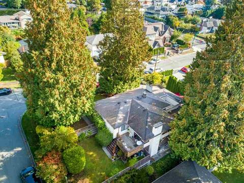 House for sale in Edgemont, North Vancouver, North Vancouver, 1015 Belmont Avenue, 262376122 | Realtylink.org