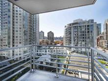 Apartment for sale in Yaletown, Vancouver, Vancouver West, 1008 198 Aquarius Mews, 262376072 | Realtylink.org