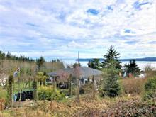 Lot for sale in Union Bay, Sunshine Coast, Lot 11 5th Street, 452777 | Realtylink.org