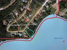 Lot for sale in Tabor Lake, Prince George, PG Rural East, 100 Rondane Crescent, 262376631 | Realtylink.org
