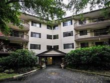 Apartment for sale in South Arm, Richmond, Richmond, 211 10240 Ryan Road, 262377139 | Realtylink.org