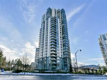 Apartment for sale in North Shore Pt Moody, Port Moody, Port Moody, 302 288 Ungless Way, 262377156 | Realtylink.org