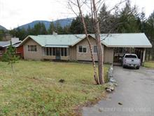 House for sale in Gold River, Robson Valley, 471 Cedar Cres, 452887 | Realtylink.org