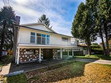 House for sale in Glenwood PQ, Port Coquitlam, Port Coquitlam, 1940 Westminster Avenue, 262377400 | Realtylink.org