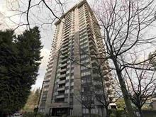 Apartment for sale in Government Road, Burnaby, Burnaby North, 2002 3970 Carrigan Court, 262377209 | Realtylink.org