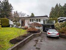 House for sale in Pebble Hill, Delta, Tsawwassen, 582 English Bluff Road, 262377375 | Realtylink.org