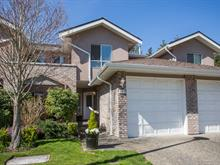 Townhouse for sale in King George Corridor, Surrey, South Surrey White Rock, 167 15550 26 Avenue, 262376125 | Realtylink.org