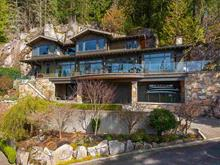 House for sale in Deep Cove, North Vancouver, North Vancouver, 2881 Panorama Drive, 262377083 | Realtylink.org