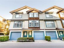 Townhouse for sale in Fleetwood Tynehead, Surrey, Surrey, 35 16588 Fraser Highway, 262375928 | Realtylink.org