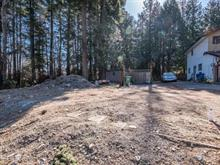 Lot for sale in Nanaimo, South Jingle Pot, 2247 Ashlee Road, 452816 | Realtylink.org