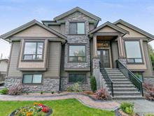 House for sale in Lincoln Park PQ, Port Coquitlam, Port Coquitlam, 3675 Inverness Street, 262376284 | Realtylink.org