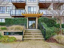 Apartment for sale in Guildford, Surrey, North Surrey, 211 10455 154 Street, 262376899 | Realtylink.org