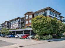 Apartment for sale in Queensborough, New Westminster, New Westminster, 210 288 Hampton Street, 262376990 | Realtylink.org