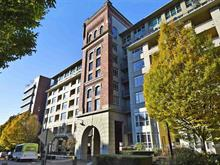 Apartment for sale in Kitsilano, Vancouver, Vancouver West, 714 2799 Yew Street, 262377036 | Realtylink.org
