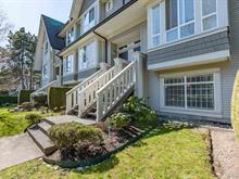 Townhouse for sale in McLennan North, Richmond, Richmond, 80 9133 Sills Avenue, 262376912   Realtylink.org
