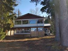 House for sale in Lakelse Lake, Terrace, Terrace, 2315 First Avenue, 262370699 | Realtylink.org