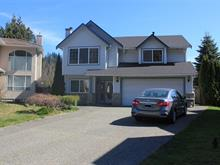 House for sale in Hockaday, Coquitlam, Coquitlam, 1457 Dormel Court, 262376248 | Realtylink.org