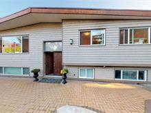 House for sale in Glenmore, West Vancouver, West Vancouver, 520 Ballantree Place, 262376227   Realtylink.org