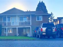 House for sale in Chilliwack E Young-Yale, Chilliwack, Chilliwack, 9443 Woodbine Street, 262375970   Realtylink.org