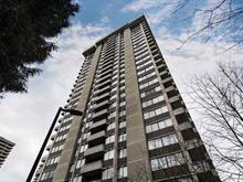 Apartment for sale in Government Road, Burnaby, Burnaby North, 205 3970 Carrigan Court, 262376350 | Realtylink.org