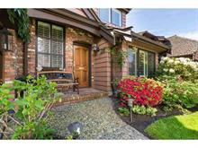 Townhouse for sale in Woodwards, Richmond, Richmond, 24 6600 Lucas Road, 262376797 | Realtylink.org