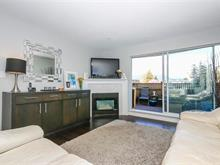 Apartment for sale in Central Pt Coquitlam, Port Coquitlam, Port Coquitlam, 104 2285 Pitt River Road, 262376682 | Realtylink.org