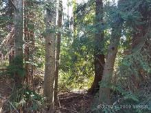 Lot for sale in Bowser, Fort St. James, 5075 Longview Drive, 452793 | Realtylink.org