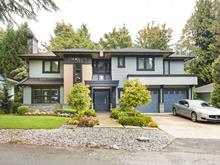 House for sale in Ambleside, West Vancouver, West Vancouver, 1250 Sinclair Street, 262376717 | Realtylink.org