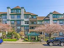 Apartment for sale in White Rock, South Surrey White Rock, 209 1576 Merklin Street, 262375040 | Realtylink.org