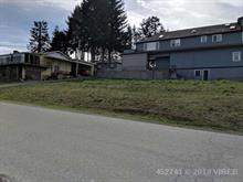 Lot for sale in Ladysmith, Whistler, 340 2nd Ave, 452741 | Realtylink.org