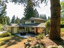 House for sale in Westmount WV, West Vancouver, West Vancouver, 3525 Westmount Road, 262376379 | Realtylink.org
