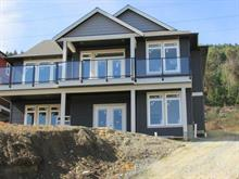 House for sale in Ladysmith, Whistler, 456 Battie Drive, 452736 | Realtylink.org