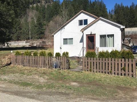House for sale in Yale - Dogwood Valley, Yale, Hope, 31169 Douglas Street, 262375612   Realtylink.org